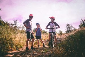 Exercise – Nature's Medicine for Depression