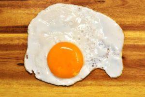 egg yolk incredible healthy