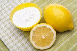 lemon-baking-soda-combination-saves-lives