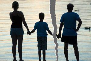 fatherless-child-study-endalldisease