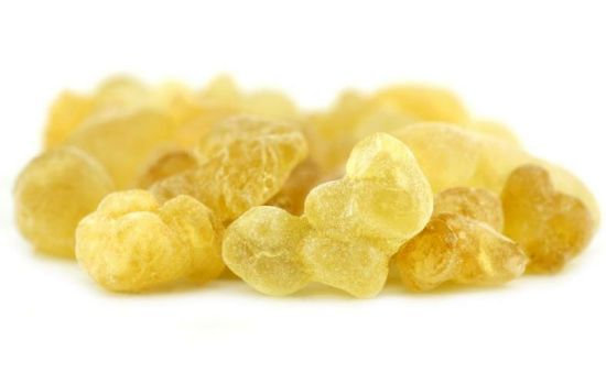 Frankincense Cancer Treatment: Your Complete Guide