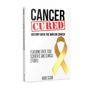 cancer cured endalldisease