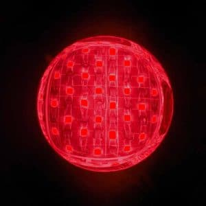 Red light therapy endalldisease