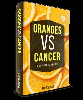 Oranges vs. cancer - a scientific review