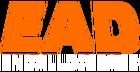 ENDALLDISEASE logo