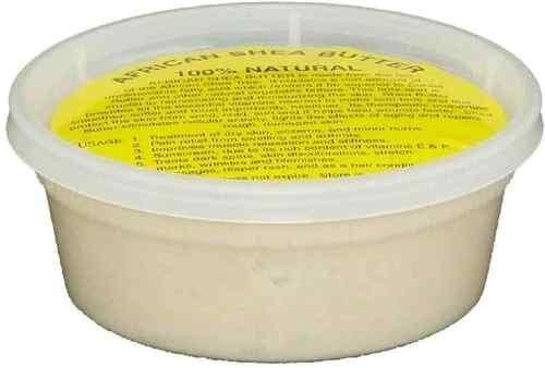 shea butter - gift ideas