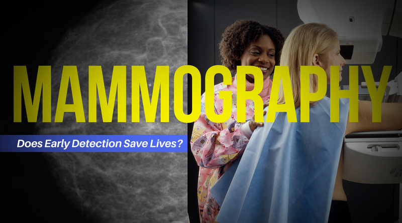 Mammography for Breast Cancer_ Does it Save Lives_(1)