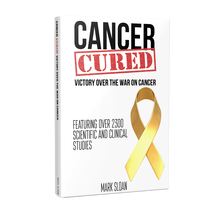 cancer cured victory over the war on cancer endalldisease