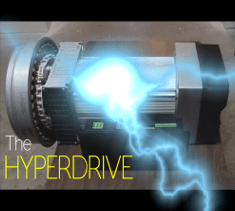 the-hyperdrive-by-gerard-morin-nikola-tesla-free-energy-compressor