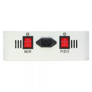 red light therapy device bodylight 3