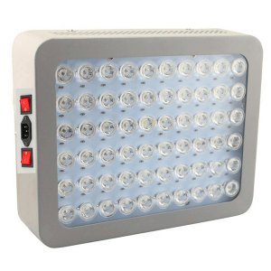 Bodylight mini red light therapy device