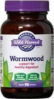 Sweet Wormwood Artemisinin