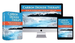 CO2 Therapy Course
