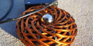 Rodin coil 2 marko rodin randy powell vortex math